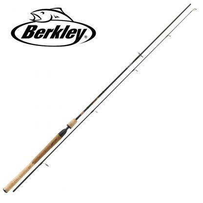 berkley-lightning-rod-REA
