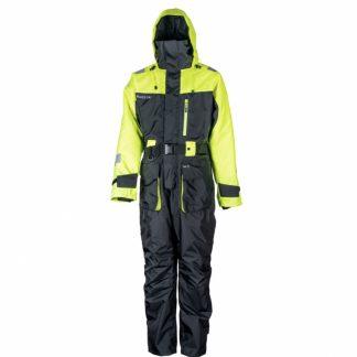 Westin W3 Flotating Suit