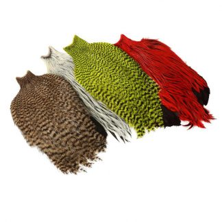 Whiting_Freshwater_Streamer_Rooster_Cape