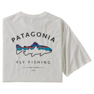 Patagonia Mens Framed T-shirt