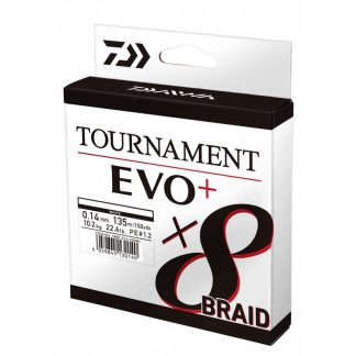 daiwa-tournament-8-braid-evo-white-135-m