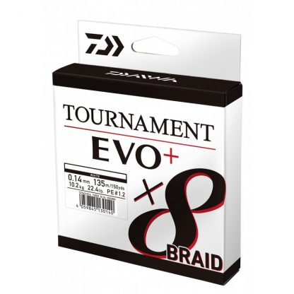 daiwa-tournament-8-braid-evo-white-135-m