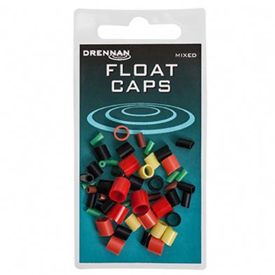 drennan-mixed-float-caps