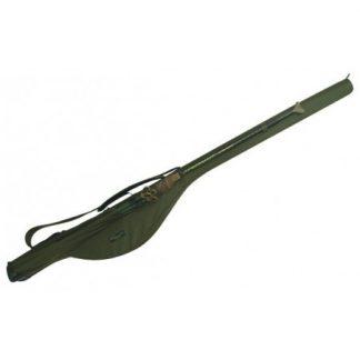 drennan-specialist-double-rod-hardcase