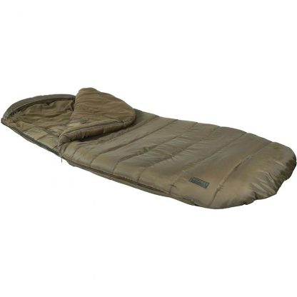 fox-eos-sleeping-bag