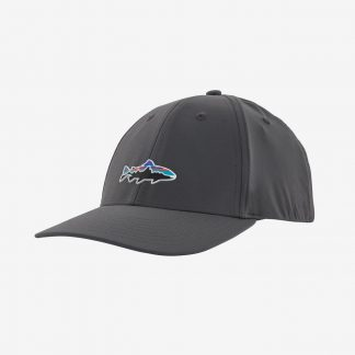 patagonia-fitz-roy-channel-watcher-cap