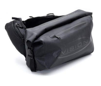 vision-aqua-handles-black