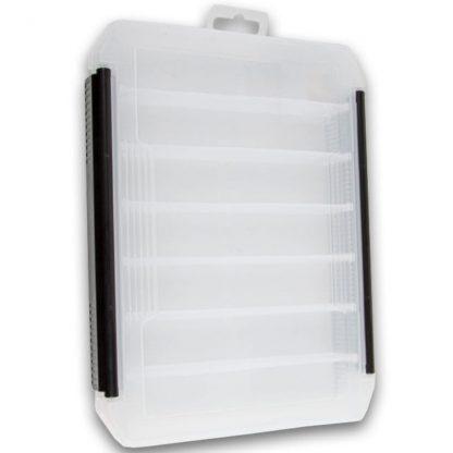 Fladen Tackle Box 255