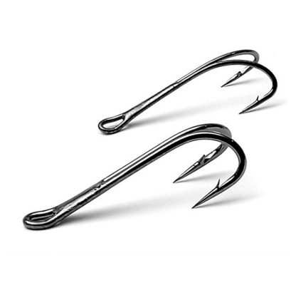 Guideline Double Hook SS