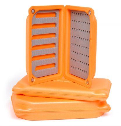 Guideline_Ultralight_Foam_Box_Orange