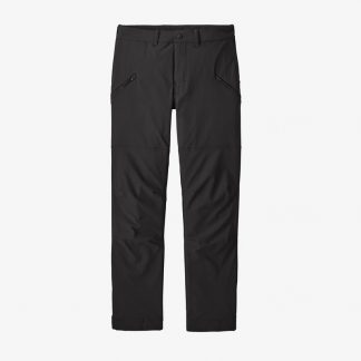 Patagonia M´s Point Peak Trail Pants