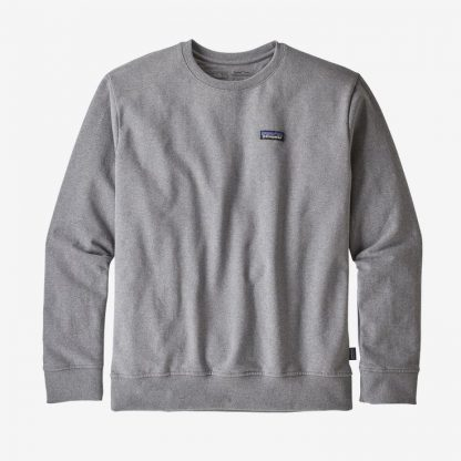 Patagonia p-& Label Uprisal Crew Sweatshirt