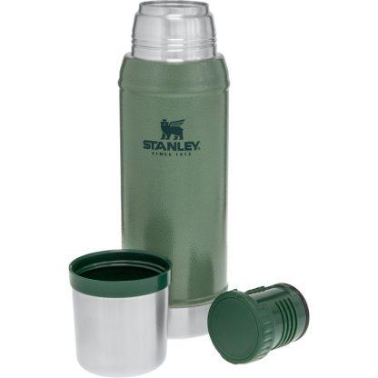 Stanley-Classic-Bottle