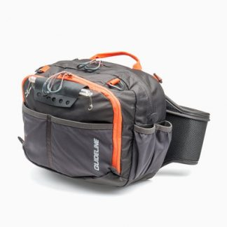 guideline_experience-waistbag-l