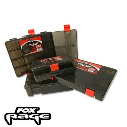fox-rage-stack-n-store-16