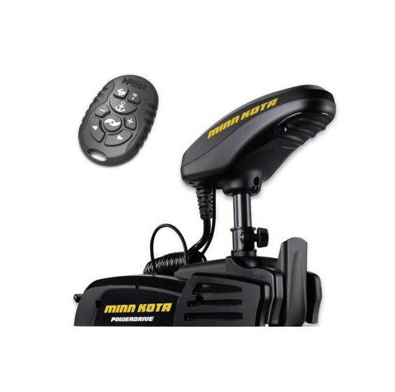 minn-kota-powerdrive-45-ip-54-micro-bt