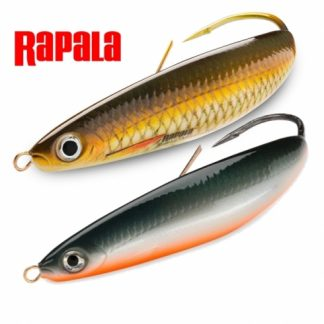 rapala-minnow-spoon-vass