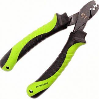 BFT Crimping Pliers