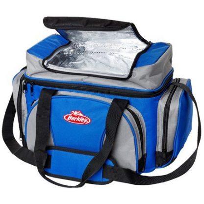 Berkley System Bag L