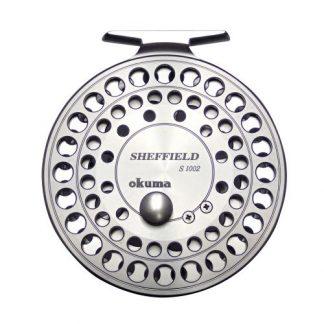 Okuma_Sheffield_S-1002_Centerpin_Reel34__silver