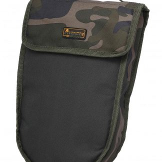 Prologic Avenger Scales Pouch