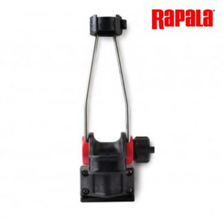 Rapala-Rodholder