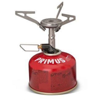 primus-micron-stove