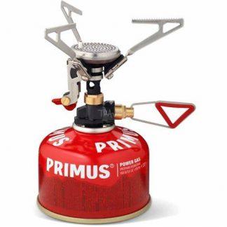 primus_micron_trail_stove