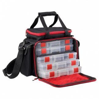 Abu Large Pike Lure Bag
