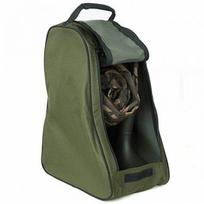 Fox Bootwader Bag