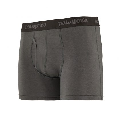 Patagonia-Ms-Essential-Boxer-Briefs-3-Forge-Grey