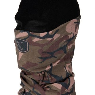 fox-lightweight-camo-snood