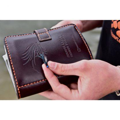 frödin_leather_fly_wallet