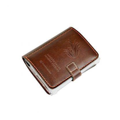 frödin_leather_fly_wallet_2