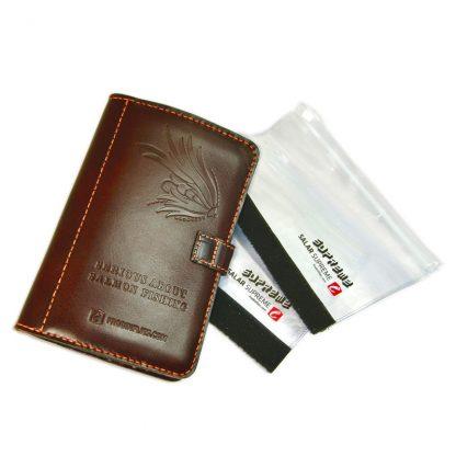 frödin_medium_leather_fly_wallet