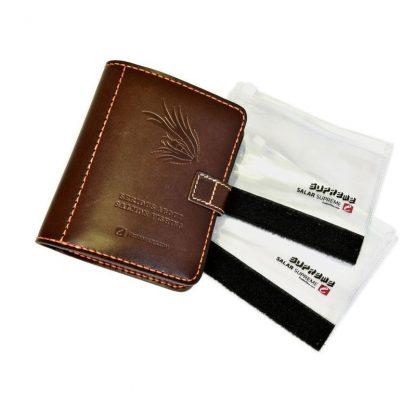 frödin_small_leather_fly_wallet