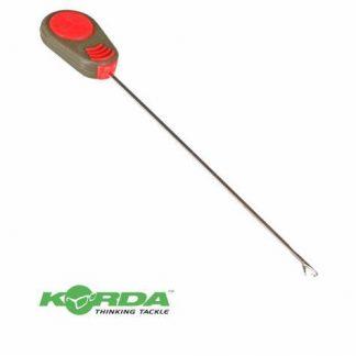 Korda Heavy Latch Stick Needle