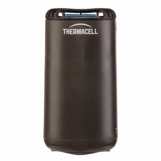 Thermacell Mini Halo