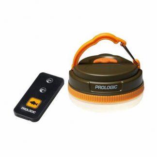 Prologic Guardian Remote Bivvy Light