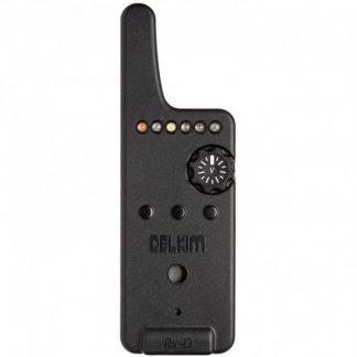 delkim-rx-D-receiver
