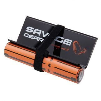 savage_gear_measure_up