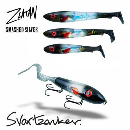 Svartzonker-Smashed-Silver-by-Zlatan