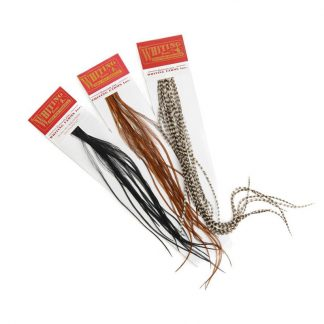 Whiting_100_Pack
