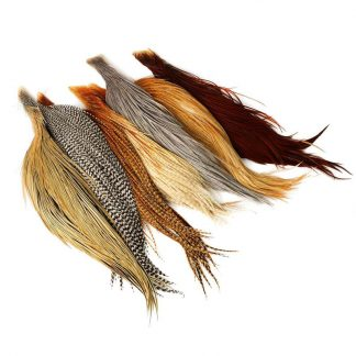 Whiting_Bronze_Half_Rooster_Cape