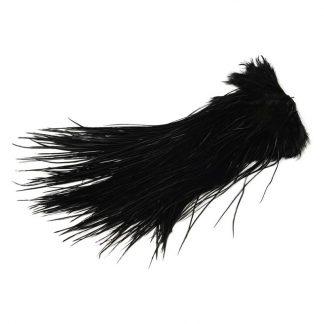 Whiting_Bronze_Midge_Rooster_Saddle_Black