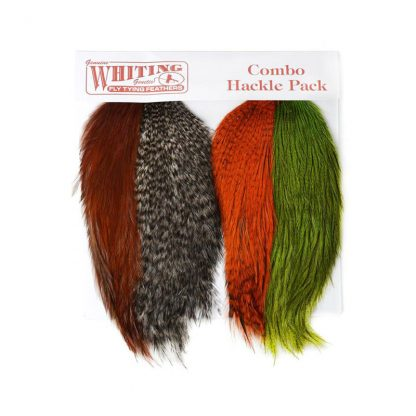 Whiting_Combo_Hackle_Pack_CDL_Versa_Pack_2