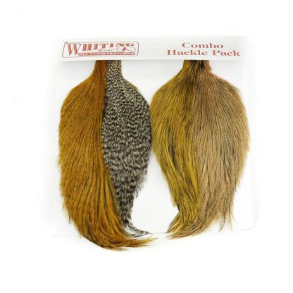 Whiting_Combo_Hackle_Pack_CDL_Versa_Pack_4