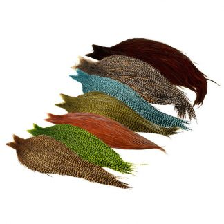 Whiting_High_&_Dry_Hackle_Rooster_Cape