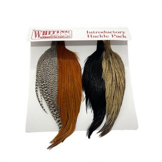 Whiting_Introductory_Hackle_Pack