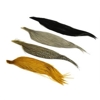 Whiting_Pro_Grade_Half_Rooster_Cape